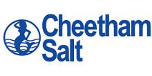 CHEETHAM SALT LIMITED