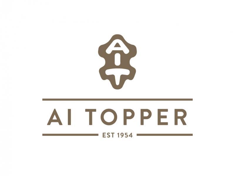 A. I. TOPPER & CO PTY LTD