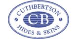 CUTHBERTSON BROS PTY LTD
