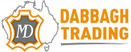 DABBAGH SKIN TRADING PTY LTD
