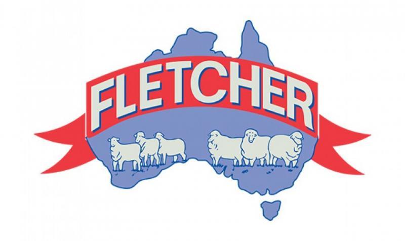 FLETCHER INTERNATIONAL EXPORTS PTY LTD