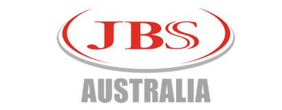 JBS AUSTRALIA PTY LTD