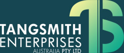 TANG SMITH ENTERPRISES PTY LTD