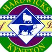 Hardwick Meatworks Pty Ltd