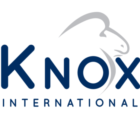 KNOX INTERNATIONAL