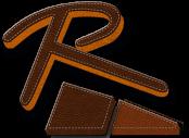 PHILIPPE RIVES PTY LTD