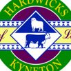 Hardwick Meatworks Pty Ltd